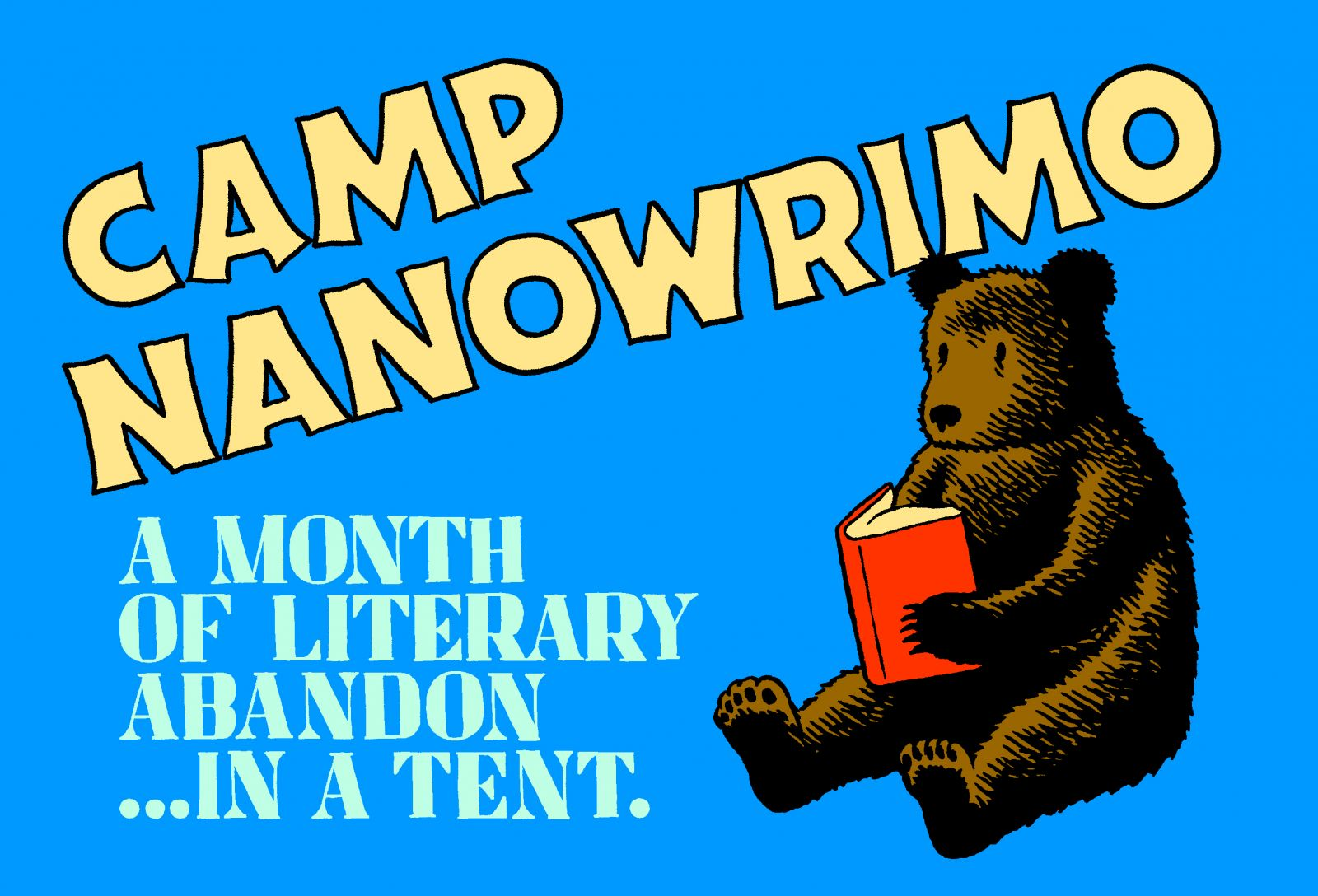 Pittsburgh Nanowrimo and Script Frenzy Writers
