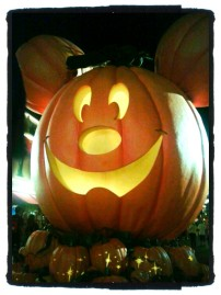 2012-10-14 21.05.58_edit0