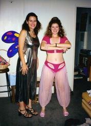 Halloween1999