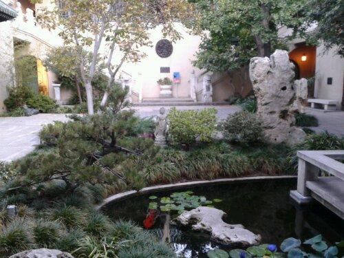 wpid-2012-10-26-17.22.10.jpg