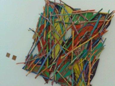 wpid-2012-11-25-15.17.10.jpg