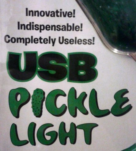 picklelight003