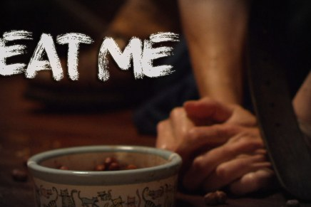 EAT ME, THE MOVIE